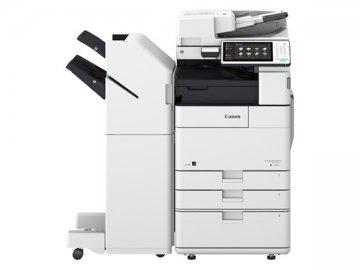 Canon-iRA-4545i-04