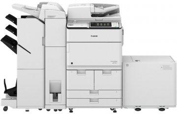 Canon-iRA6575i-03