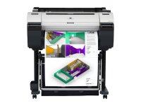 iPF670-front-printing