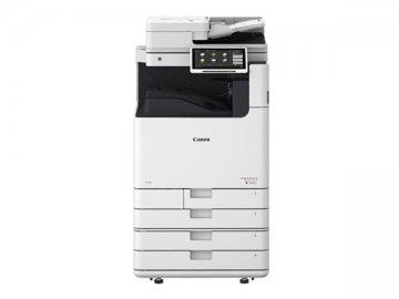 Canon_iRA_DX_C5840i_dzierzawa_01_podstawa_z_kasetami